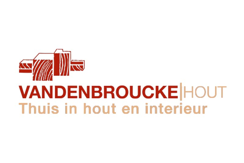 Houthandel Vandenbroucke - Partner Theatergezelschap Wonnebronne - seizoen 2021-2022