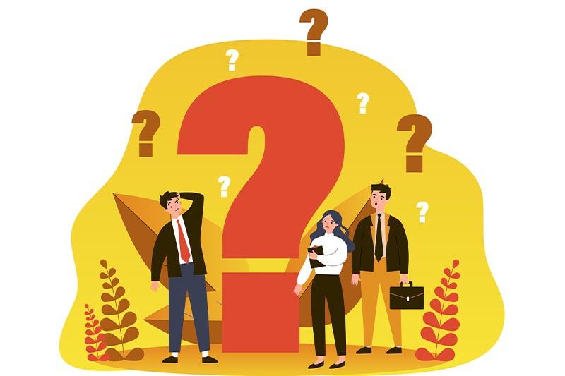 Praktisch - andere vragen