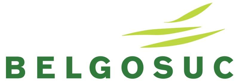 Belgosuc - Partnerlogo