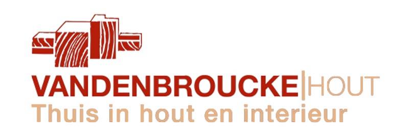 Houthandel Vandenbroucke - Partnerlogo
