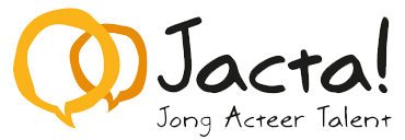 Jacta logo transparant