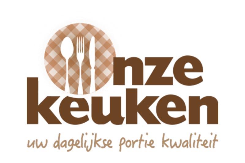 Onze Keuken - Partner Theatergezelschap Wonnebronne - seizoen 2021-2022